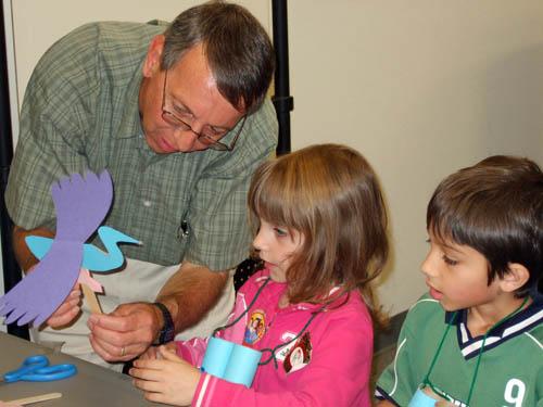KenPals_with_kids_2008-09-19_PLH_261w